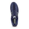 New Balance 005 new-balance, blu, 809-9739 - 17
