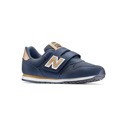New Balance 373 new-balance, blu, 309-9200 - 13