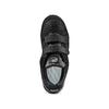 Nike MD Runner II nike, nero, 303-6171 - 17