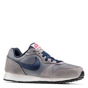 Nike MD Runner II nike, 403-2241 - 13