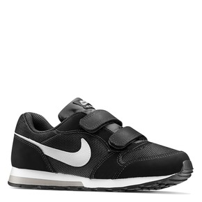 Nike MD Runner II nike, nero, 303-6171 - 13