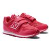 New Balance 373 new-balance, rosa, 309-5500 - 26