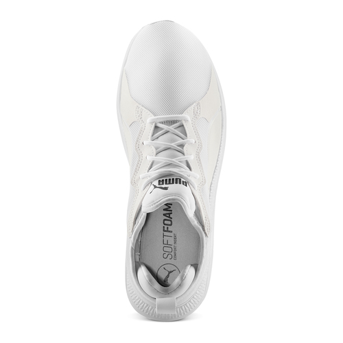 Puma Pacer Next puma, bianco, 809-1587 - 17