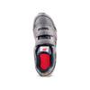 Nike MD Runner nike, 303-2171 - 17