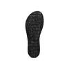 Sandali con strass mini-b, nero, 361-6166 - 19