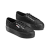 Superga 2790 Cotu Up & Down superga, nero, 589-6308 - 16