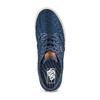 Vans MN Atwood vans, blu, 889-9164 - 17