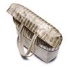 Borsa a spalla bata, grigio, 969-2215 - 17