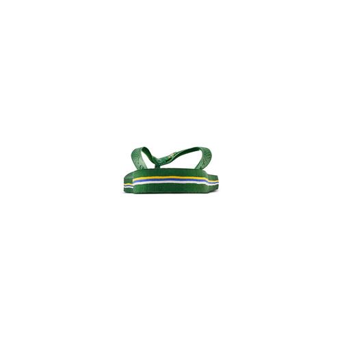 Havaianas Brasil havaianas, verde, 872-0137 - 15