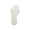 Sandali con fiocco mini-b, 361-5223 - 19