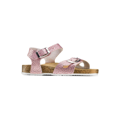 Sandali Mini B mini-b, rosa, 361-5250 - 13