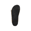 Sandali Mini B mini-b, beige, 361-3254 - 19