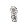 Sandali Primigi primigi, argento, 364-1115 - 17