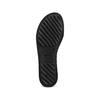 Sandali in pelle bata, nero, 664-6150 - 19