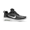 Nike Air Max Motion Racer nike, nero, 809-6710 - 13