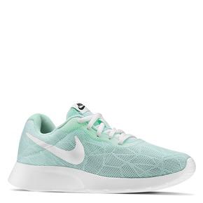 Nike Tanjun nike, verde, 509-7105 - 13