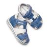 Sandali Primigi primigi, blu, 114-9114 - 26