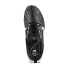 Nike Air Max Motion Racer nike, nero, 809-6710 - 17
