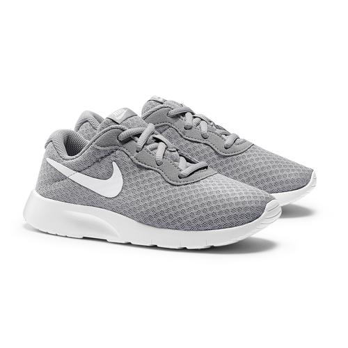 Nike Tanjun nike, grigio, 309-2307 - 26