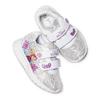 Sneakers Frozen, bianco, 229-1118 - 26