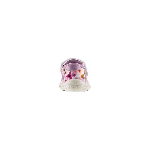 Ballerine Primigi primigi, rosa, 129-5113 - 15