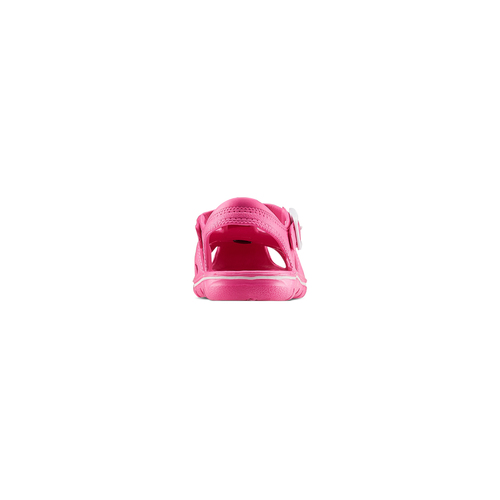 Sandali Frozen frozen, rosa, 272-5140 - 15