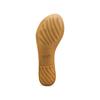 Ciabatte in pelle bata, neutro, 564-8336 - 19