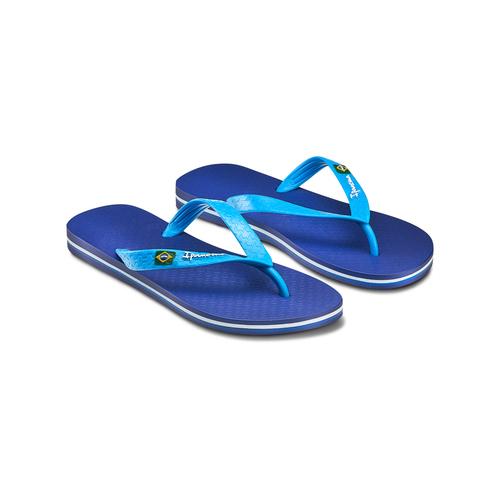 Ipanema Brasil ipanema, blu, 872-9277 - 16