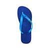 Ipanema Brasil ipanema, blu, 872-9277 - 17