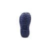 Sandali Spiderman spiderman, blu, 272-9155 - 19