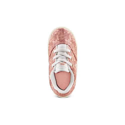 Nike SB Check nike, rosa, 189-5105 - 17