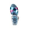 Sandali Multicolore bata, 561-0134 - 17