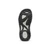 Sandali in pelle da bambino mini-b, grigio, 363-2244 - 19
