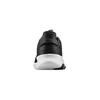 Adidas CF Racer adidas, nero, 809-6101 - 15