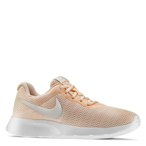 Nike Tanjun nike, rosa, 509-5157 - 13