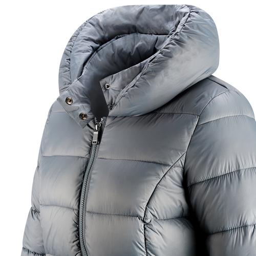 Jacket  bata, grigio, 979-2345 - 15