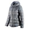Jacket  bata, grigio, 979-2345 - 16