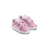Sport shoe  adidas, rosa, 103-5203 - 16