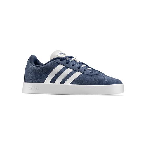 Sport shoe  adidas, blu, 403-9361 - 13