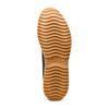 Sport shoe  reebok, nero, 801-6147 - 19