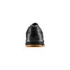 Sport shoe  reebok, nero, 801-6147 - 15