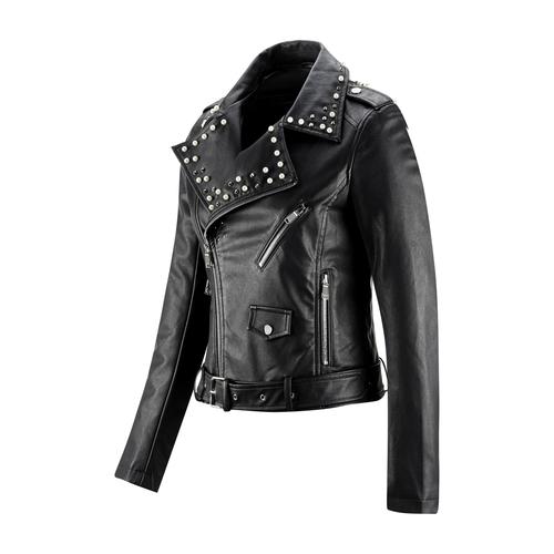 Jacket  bata, nero, 971-6194 - 16