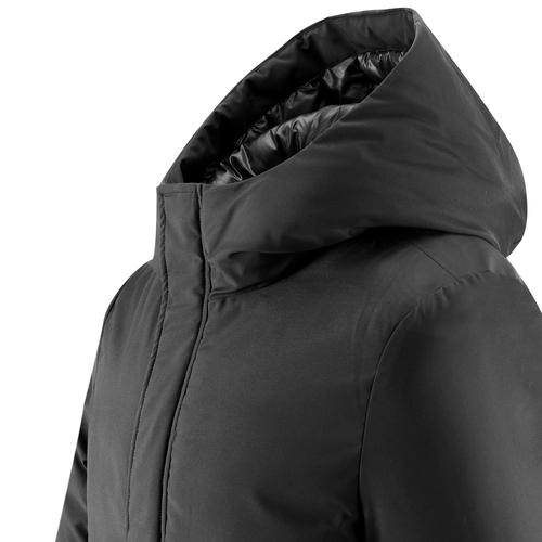 Jacket  bata, nero, 979-6231 - 15