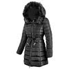 Jacket  bata, nero, 979-6325 - 16