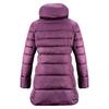 Jacket  bata, 979-0348 - 26
