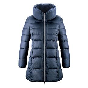 Jacket  bata, blu, 979-9348 - 13