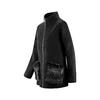 Jacket  bata, nero, 979-6338 - 16