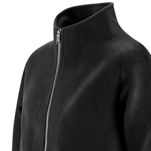 Jacket  bata, nero, 979-6338 - 15