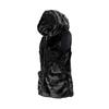 Gilet Bata ecopelliccia bata, nero, 979-6335 - 16