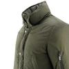 Jacket  bata, verde, 979-7366 - 15